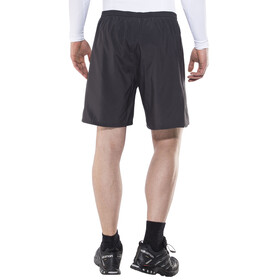 Patagonia Baggies Lights Shorts Men Ink Black